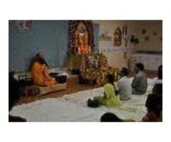 vashikaran spell caster ! Real healer for love spells